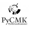 ООО РуСМК Москва