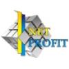 ИП Гермес (ТМ NET PROFIT) Украина