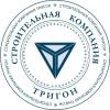 ООО СК ТРИГОН