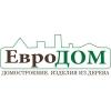 ЕвроДОМ Челябинск