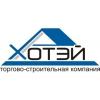 """ООО """"Хотэй"""" Йошкар-Ола"""