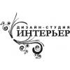 ИП Колотвинов