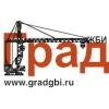 ООО ГрадЖБИ Санкт-Петербург