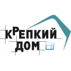 ООО Крепкий Дом