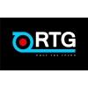 RTG Пермь
