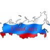 """ООО """"ГлавСвет"""" Санкт-Петербург"""