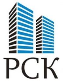 Региональная строительная компания Ижевск строительная компания афины