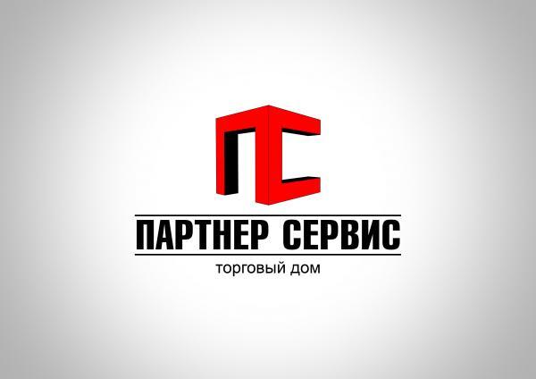 Строительная компания ооо партнер в Ижевске строительная компания квант Ижевск отзывы