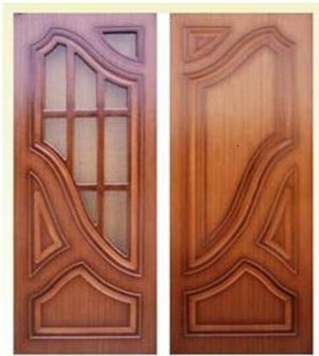 железные двери разных производителей