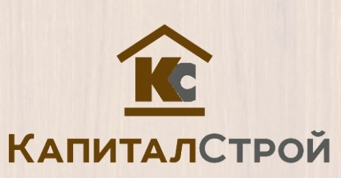 ООО КапиталСтрой Пенза - Информация о компании - MirStroek.Ru